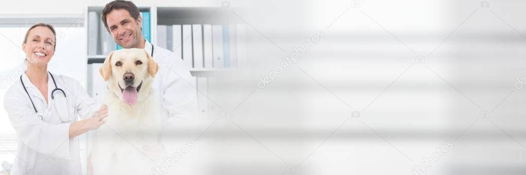 vectorfusionart