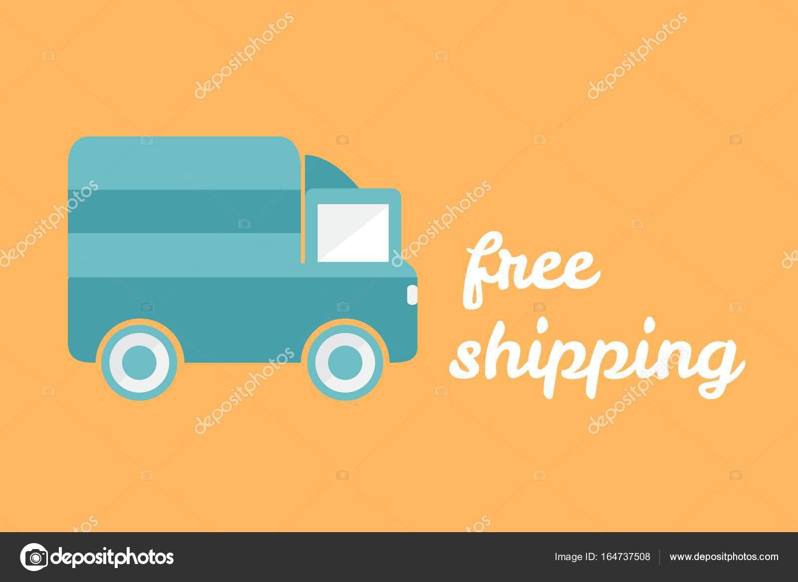 online shoppen gratis verzending