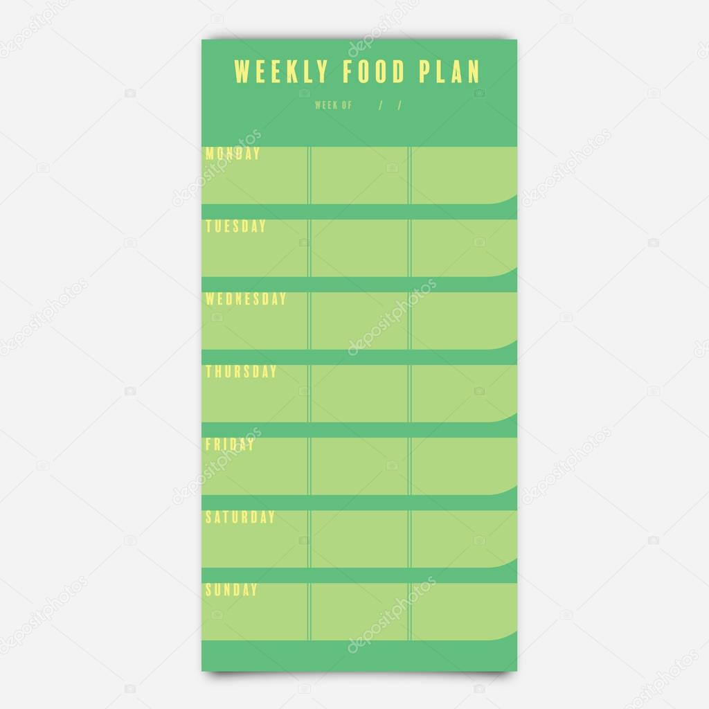 food planer - Vatoz.atozdevelopment.co