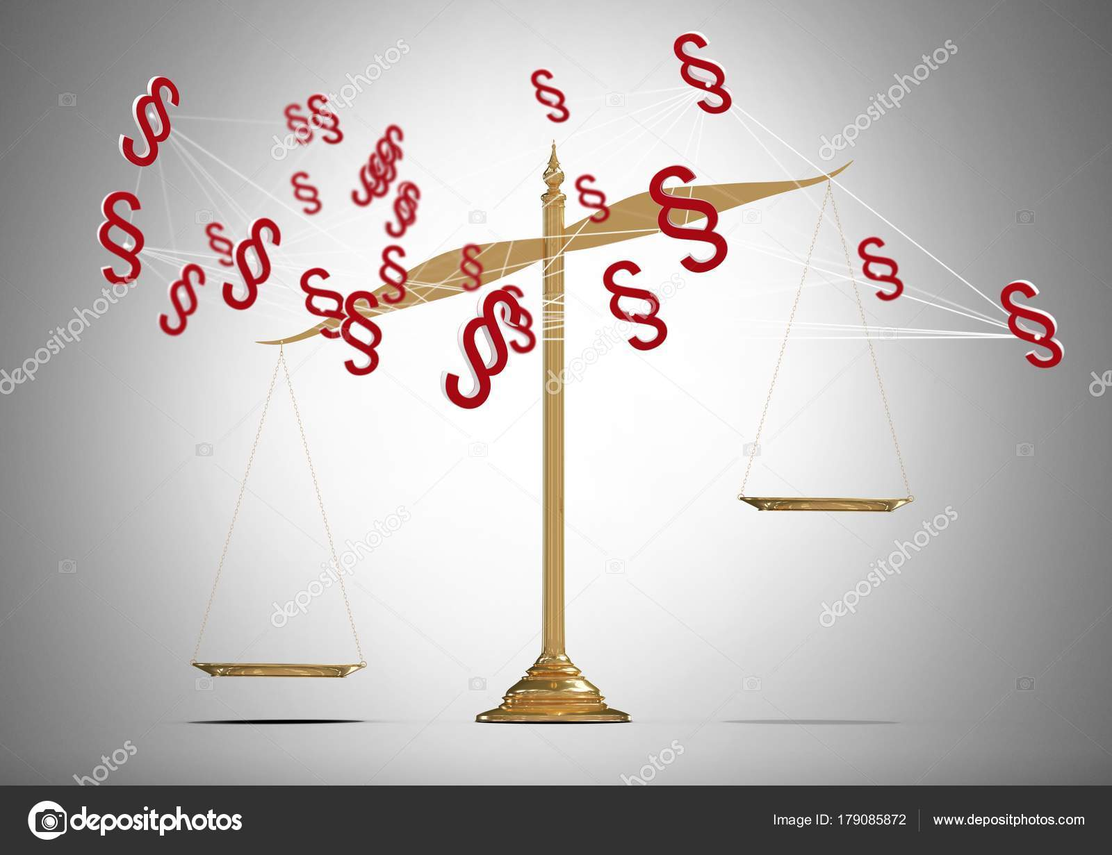 Digital composite section symbol icons balance justice scale stock digital composite section symbol icons balance justice scale stock photo buycottarizona Choice Image