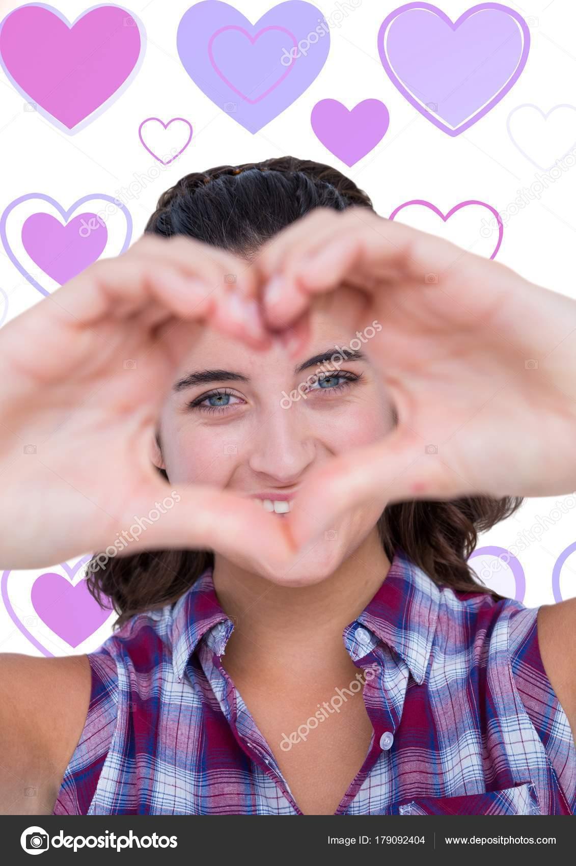 Ιστοσελίδα γνωριμιών με καρδιές
