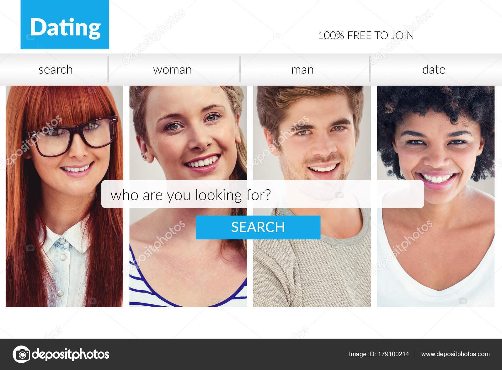 ιστοσελίδες γνωριμιών αναζήτηση δωρεάν
