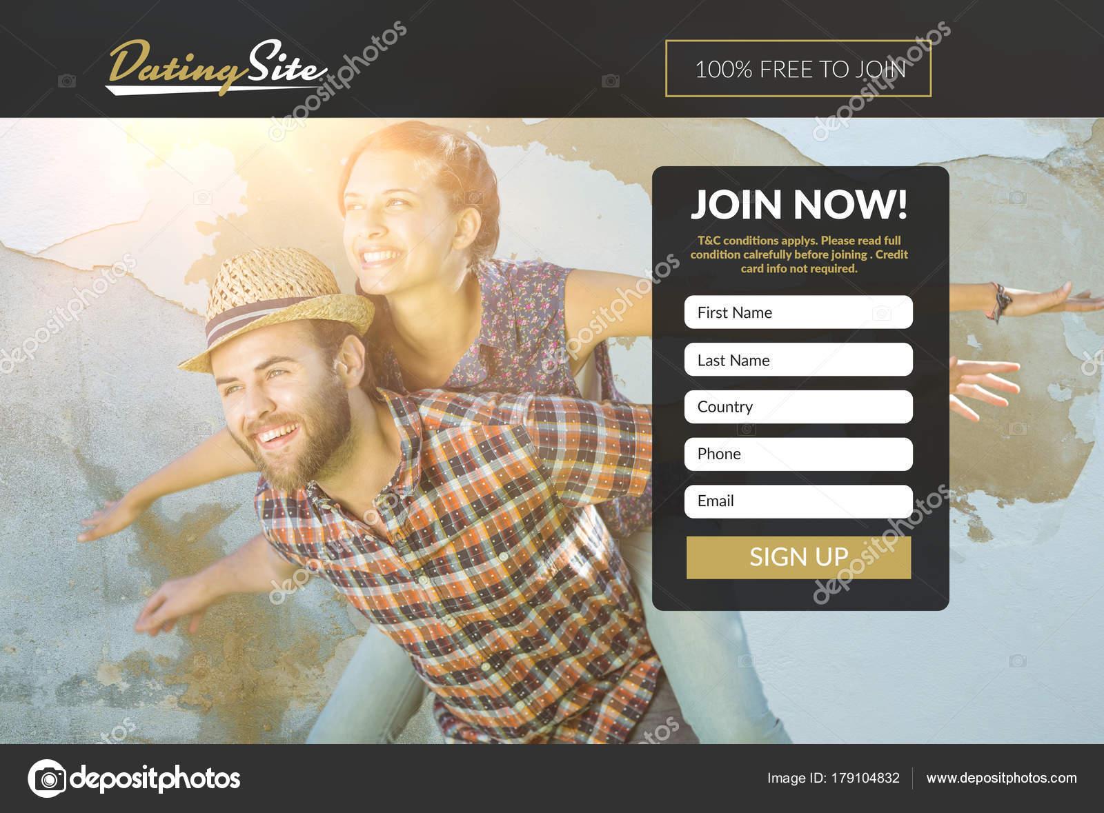 ιστοσελίδες γνωριμιών μου δραματηριέςγάμος χωρίς dating EP 9