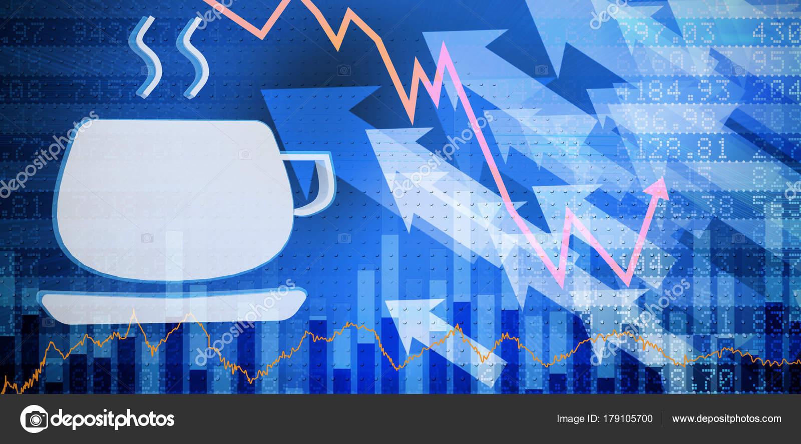 macerata, gestore di un bar fa pagare il caffè ai tedeschi in base allo spread