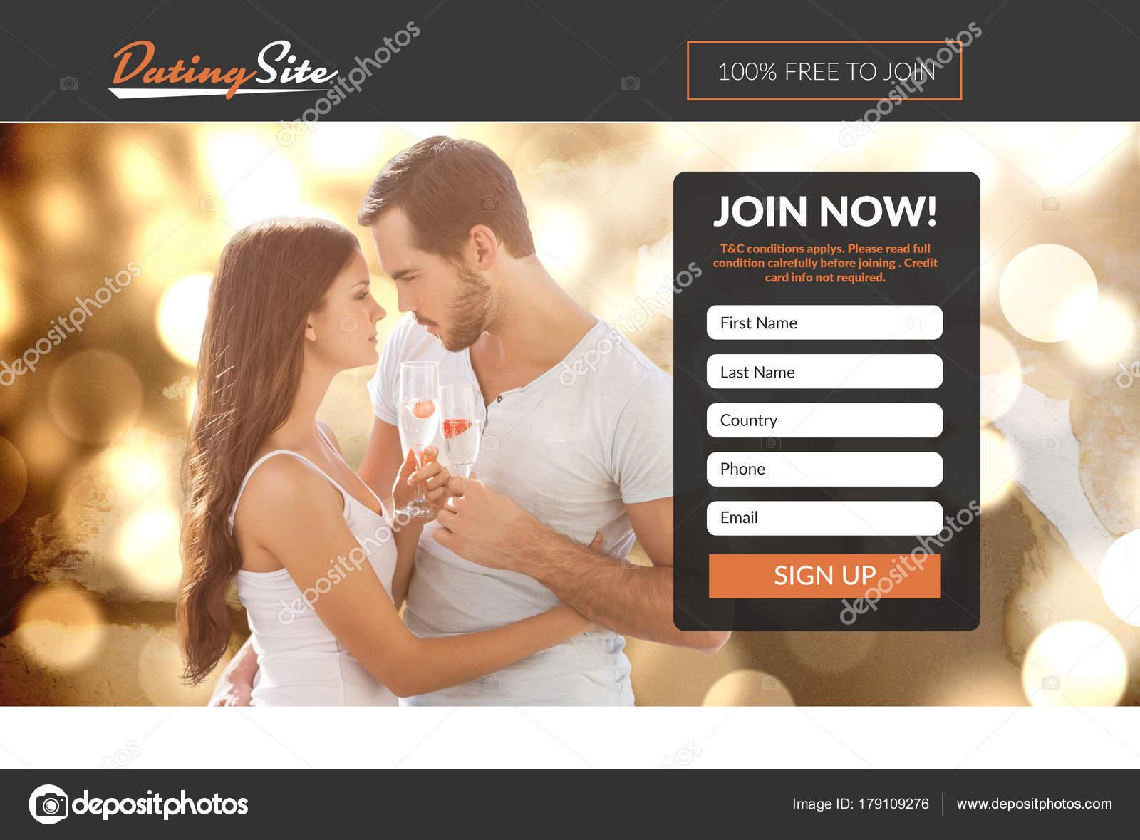 ιστοσελίδα γνωριμιών φωτογραφίες site γνωριμιών για όμορφη μόνο