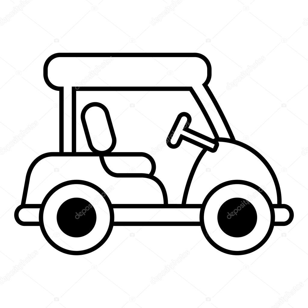 golf cart isolated icon — Stock Vector © djv #128364530 Golf Pull Cart Clip Art on golf caddy clip art, golf headcover clip art, golf senior clip art, golf putter clip art, golf pants clip art, golf snack bar clip art, golf driver clip art, golf irons clip art, golf pro shop clip art, golf umbrella clip art, golf driving range clip art, golf tees clip art, golf poster clip art, golf clubs clip art, golf bag clip art, golf accessories clip art, golf towel clip art,