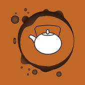 Lahodnou kávu pít