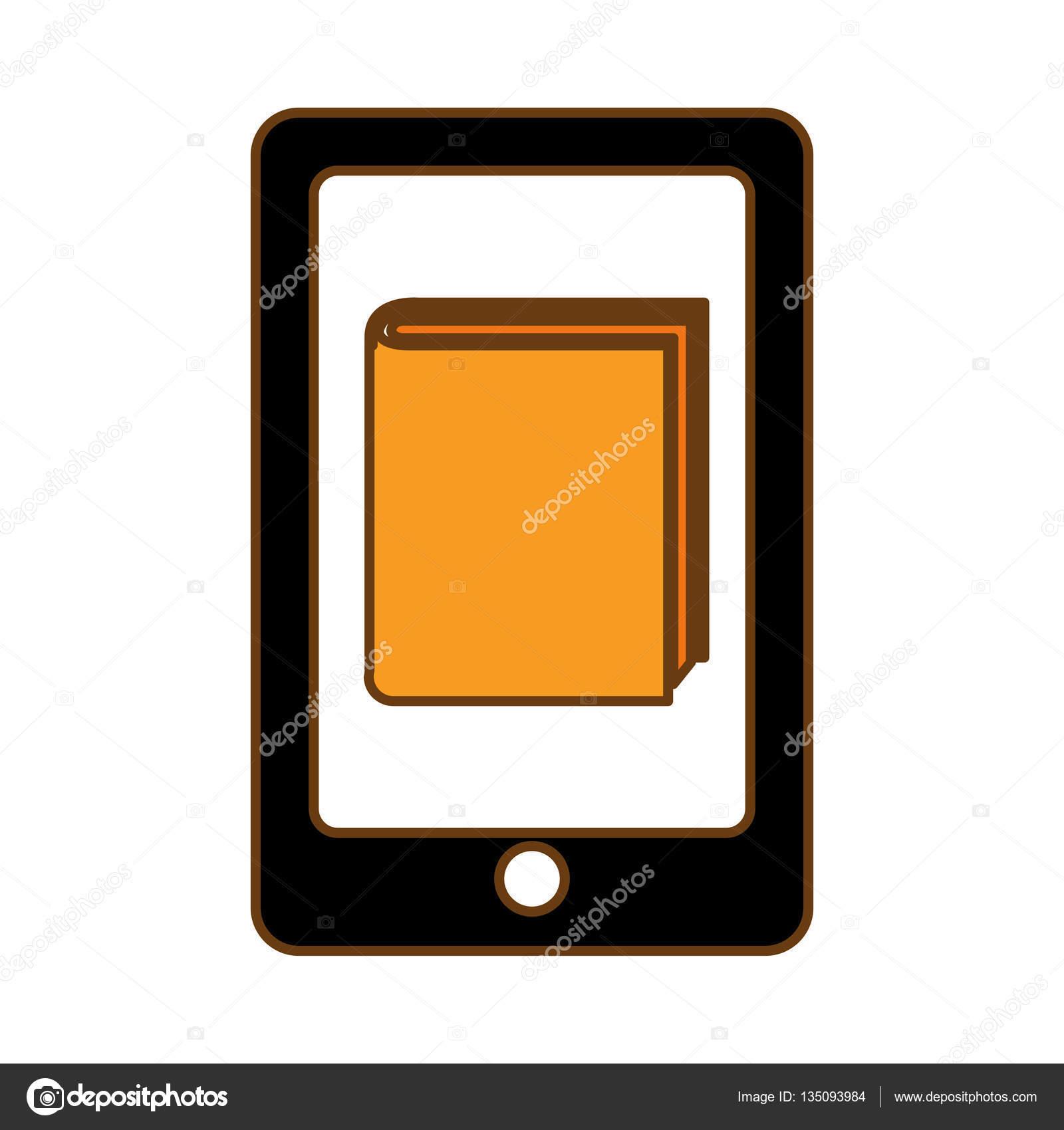 Книги для мобильных телефонов скачать