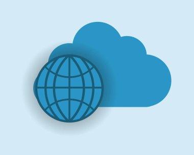 Cloud computing techonlogy