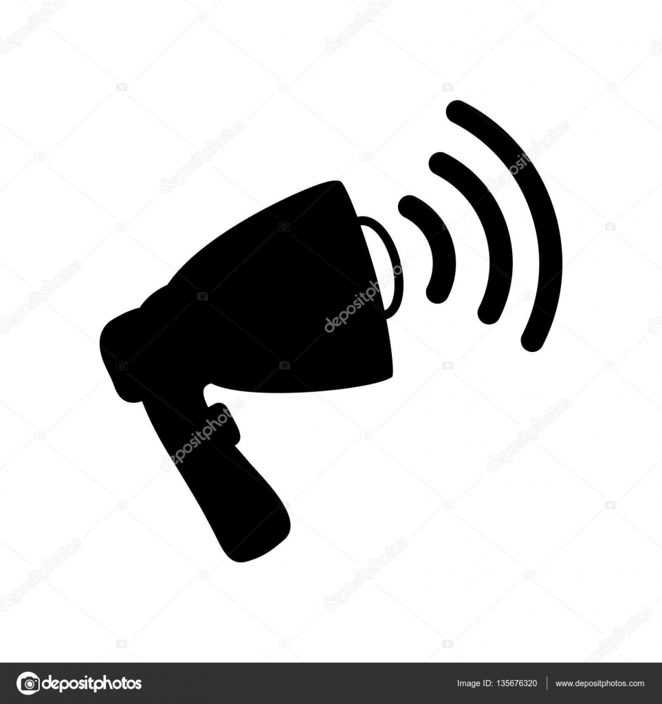 Beautiful Symbol For Speaker Image Collection - Electrical and ...