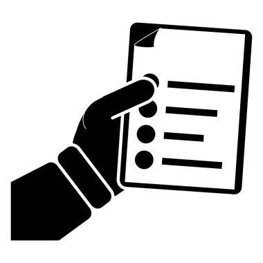 document icon image