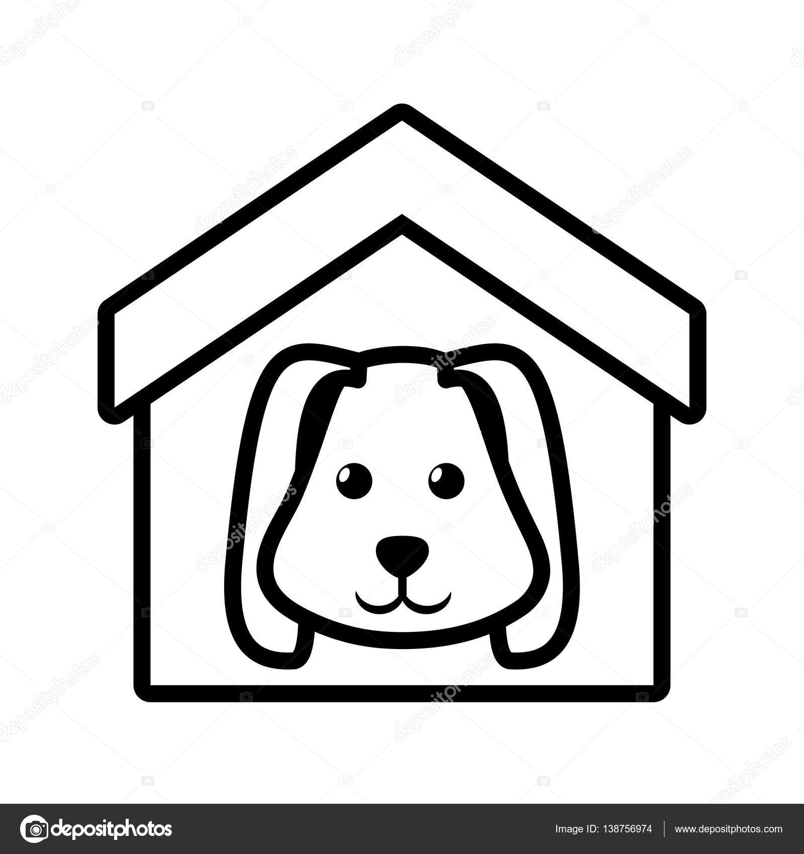 Type A Dog House Plans likewise Plan details furthermore Easy Dog House Plans in addition Central Manor Apartments 136 Fairview Ave daytona Beach fl 32114 555415 likewise Boarding House Floor Plans. on house plans dog kennel
