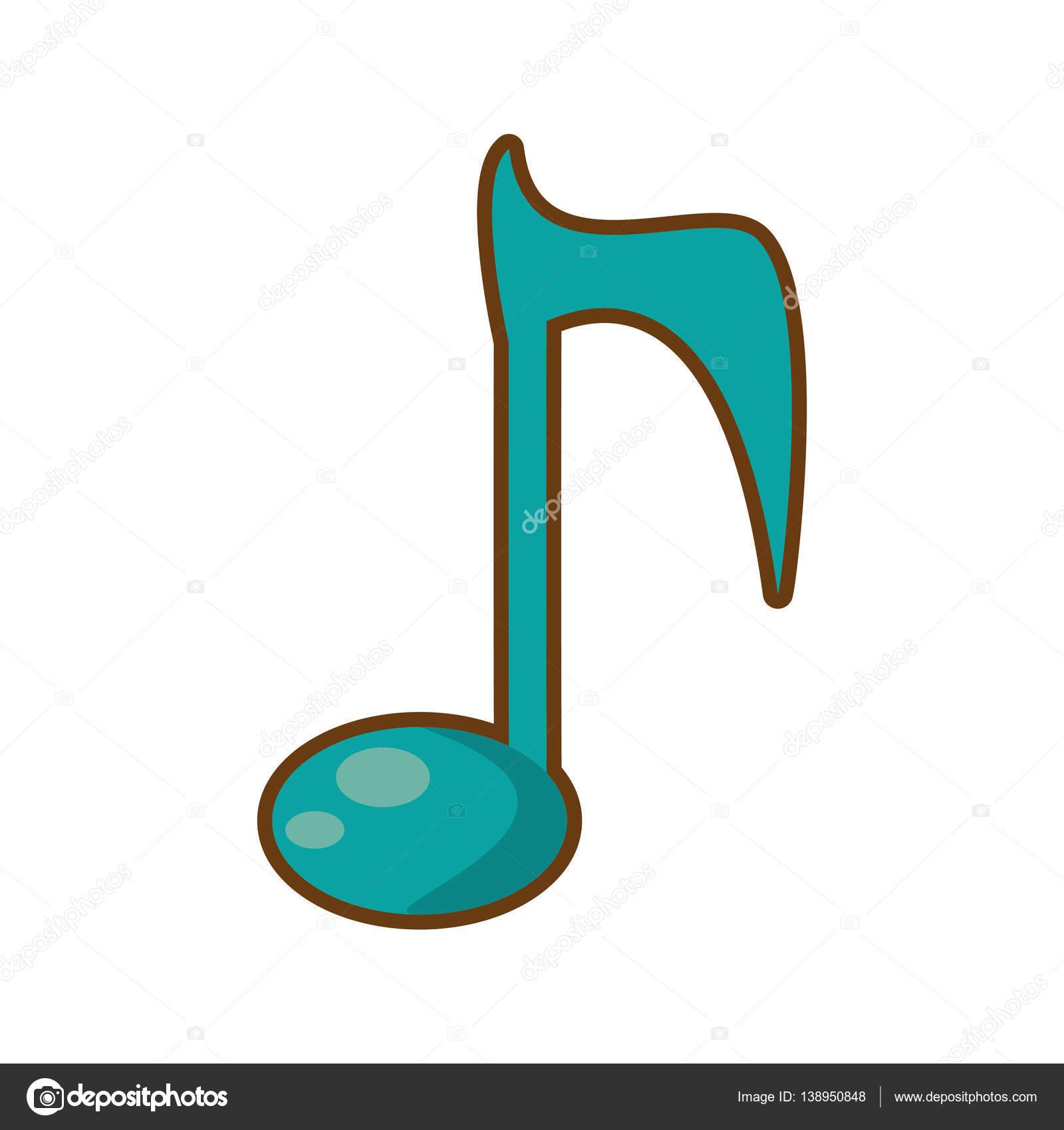 Музыкальные мелодии скачать
