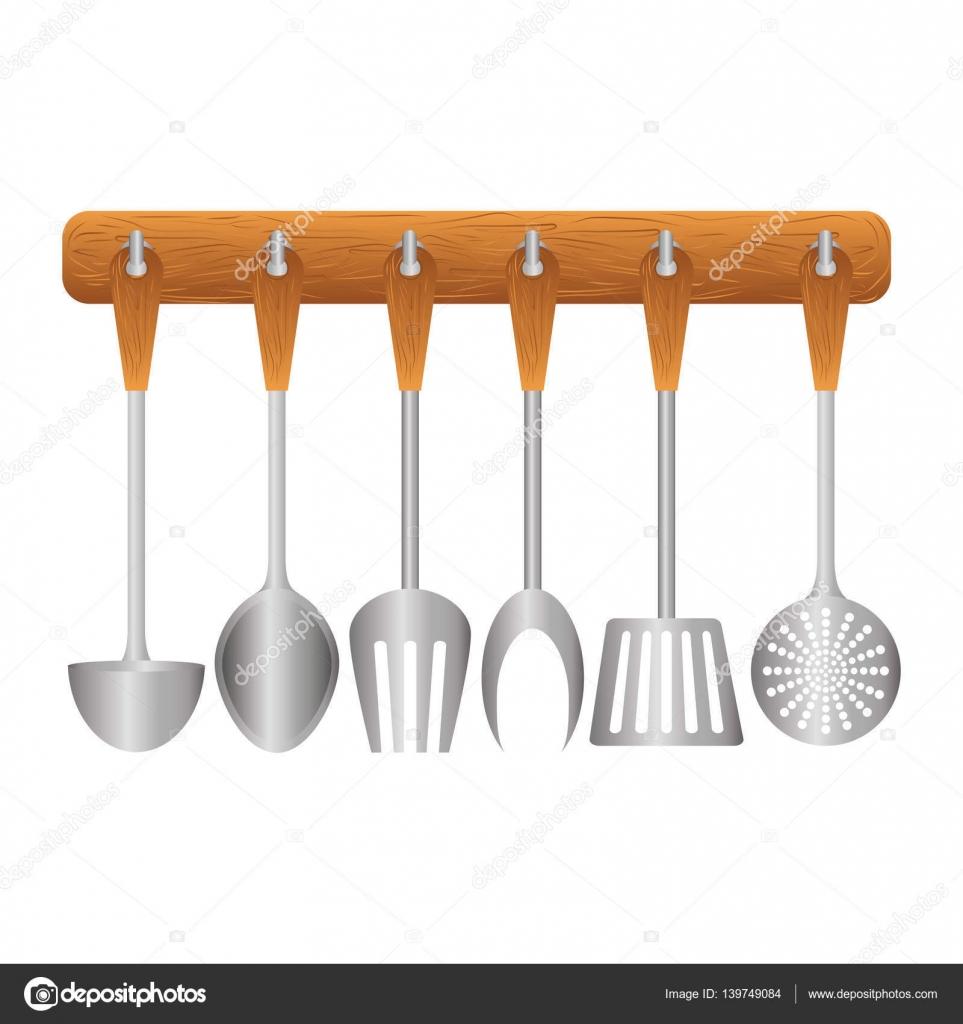 100 Kitchen Utensil Design Silicone Kitchen