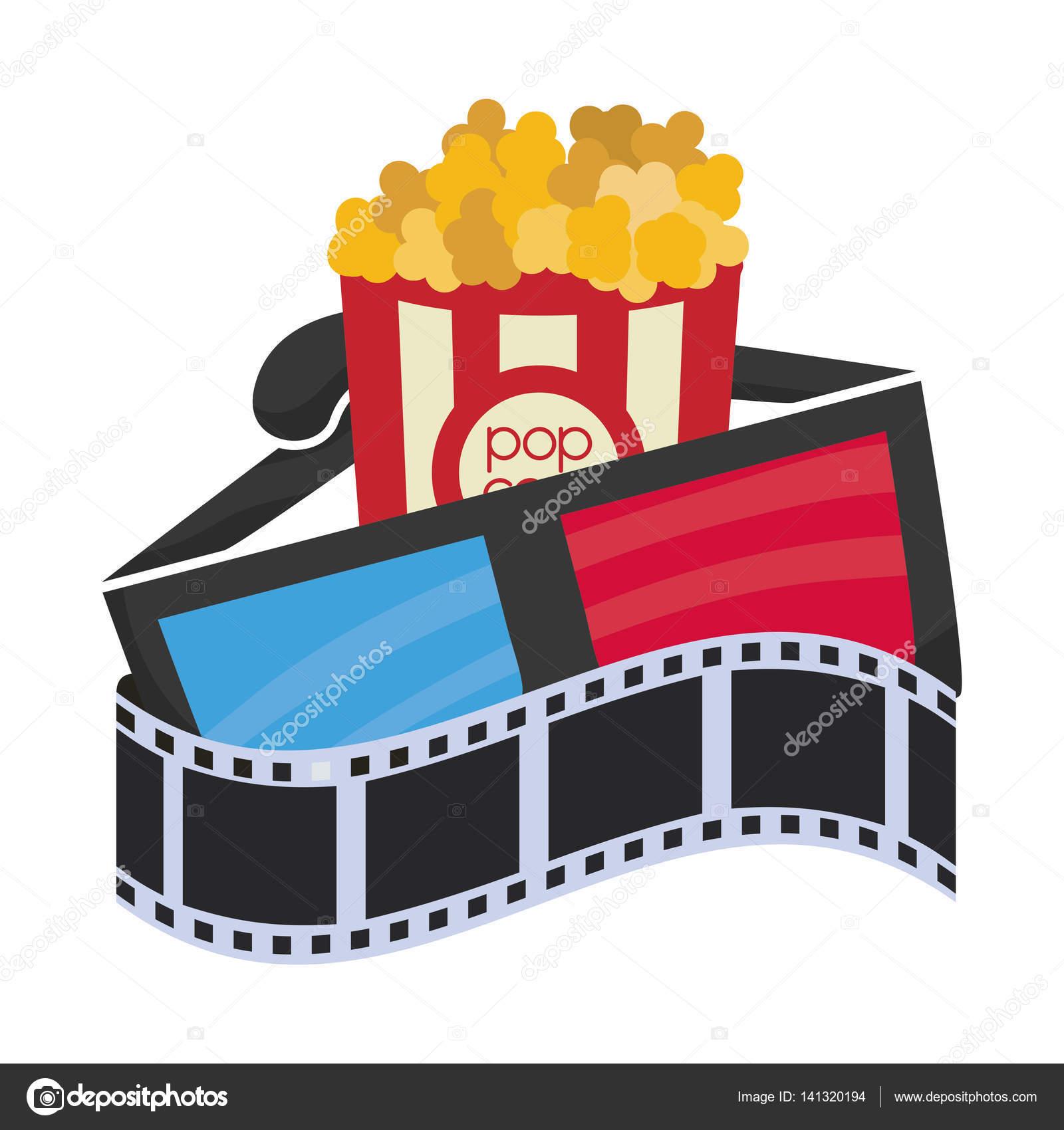 Elements Home Cinema