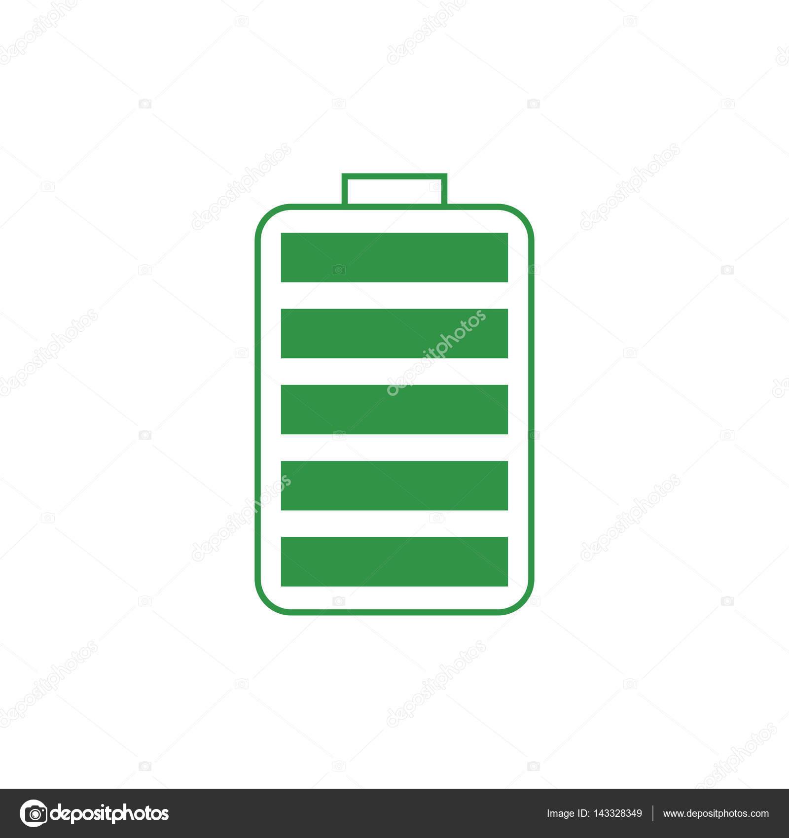 Ausgezeichnet Batterieschema Symbol Galerie - Die Besten ...