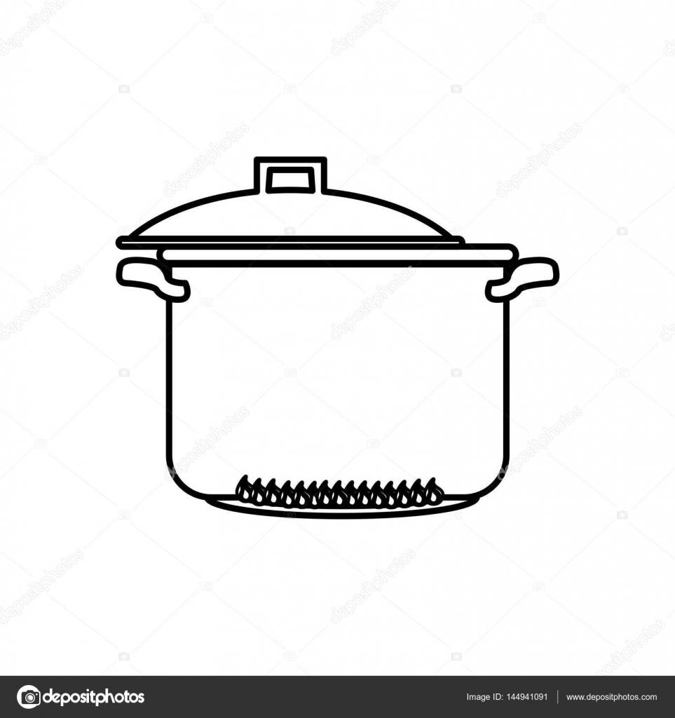 Gemütlich Küchengerät Crock Fotos - Ideen Für Die Küche Dekoration ...