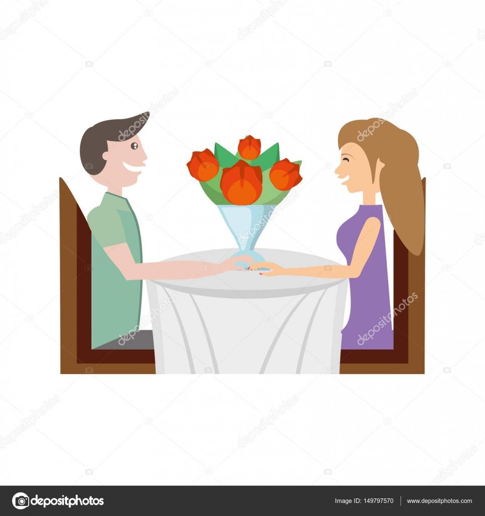 jakie są szanse na randkę z twoją sympatią