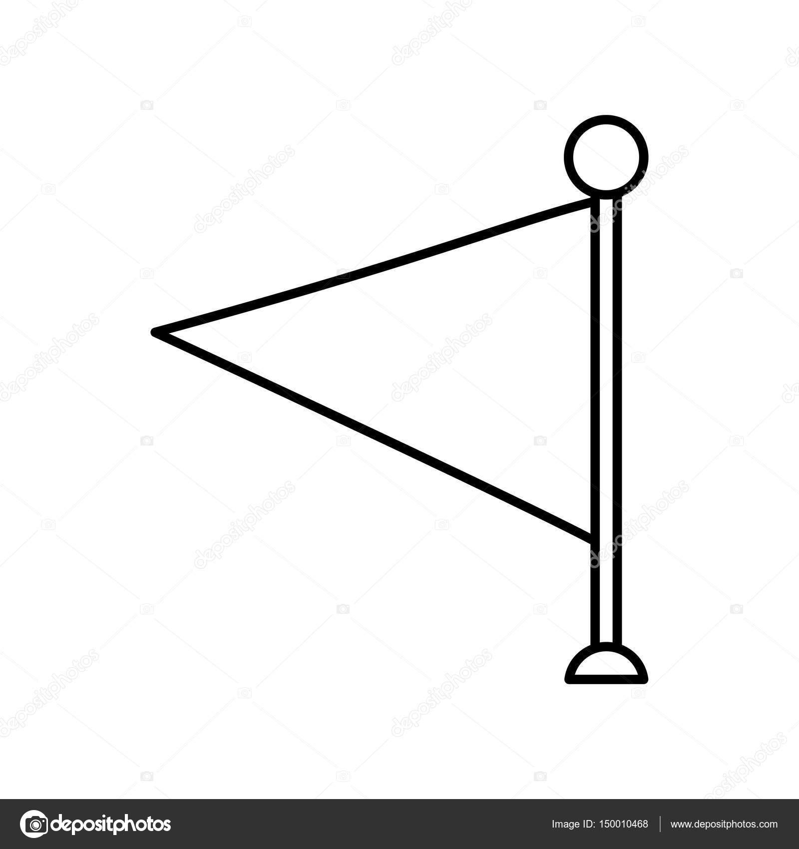 Nett Leere Nummer Linienschablone Bilder - Beispielzusammenfassung ...