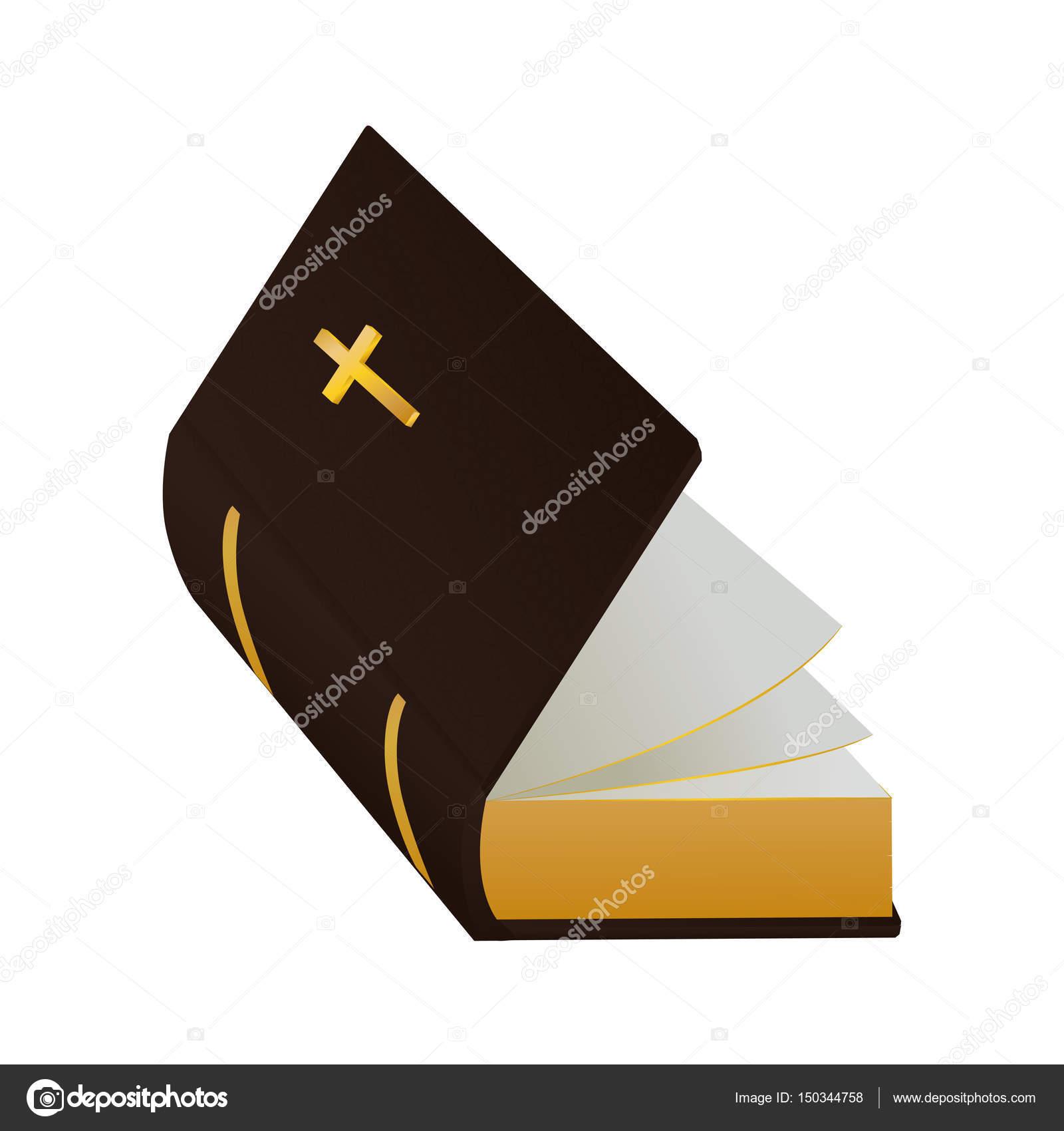 Imágenes Biblias Cristianas Símbolo De Cristianismo Biblia