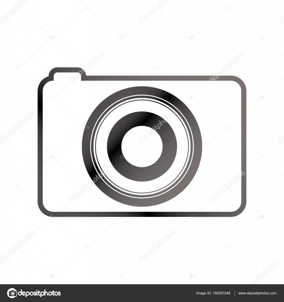 Ремонт фотоаппаратов в костанае норд стрейт там риштанский