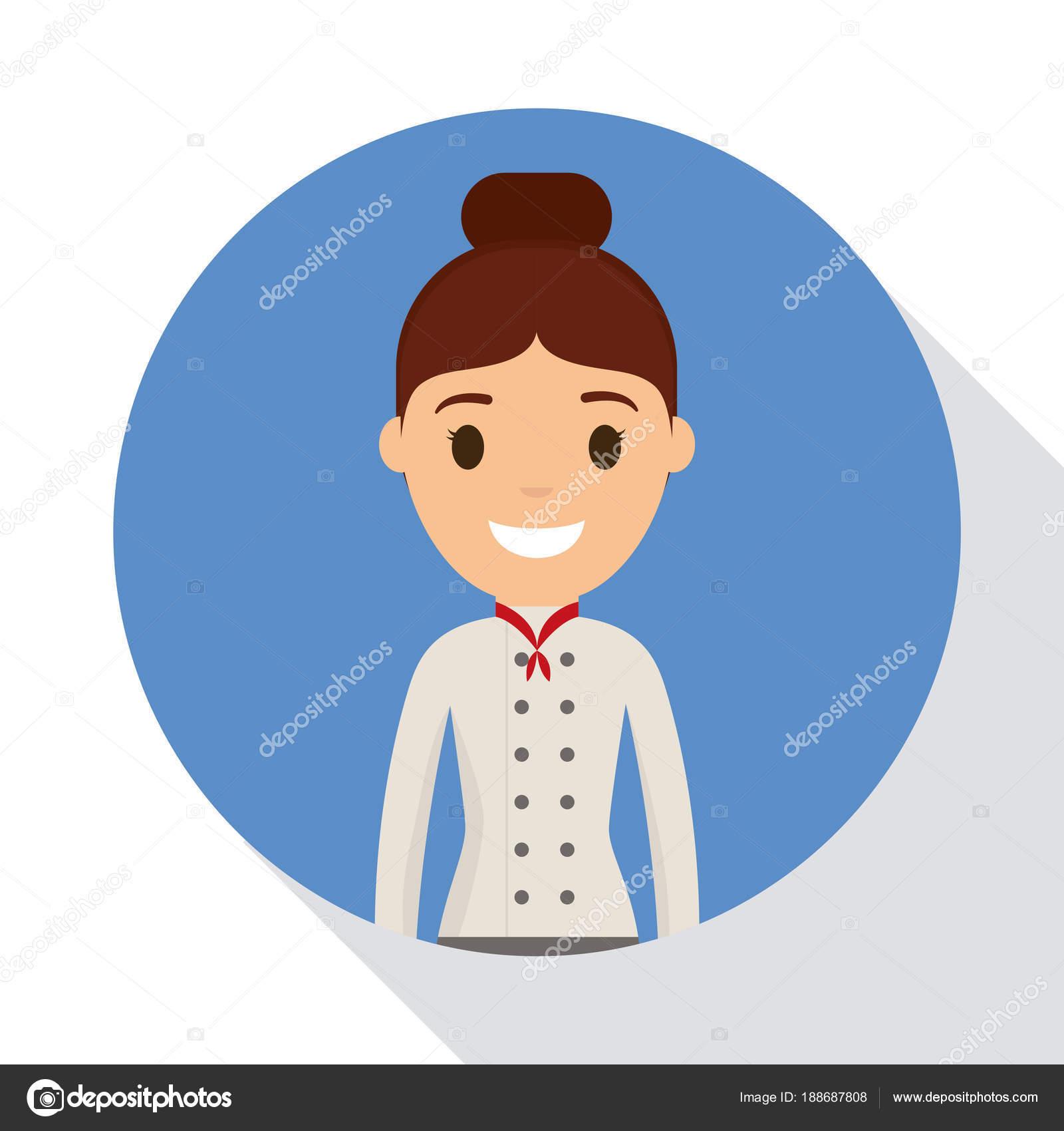 Dia Del Trabajador Mujeres happy labor day design — stock vector © djv #188687808