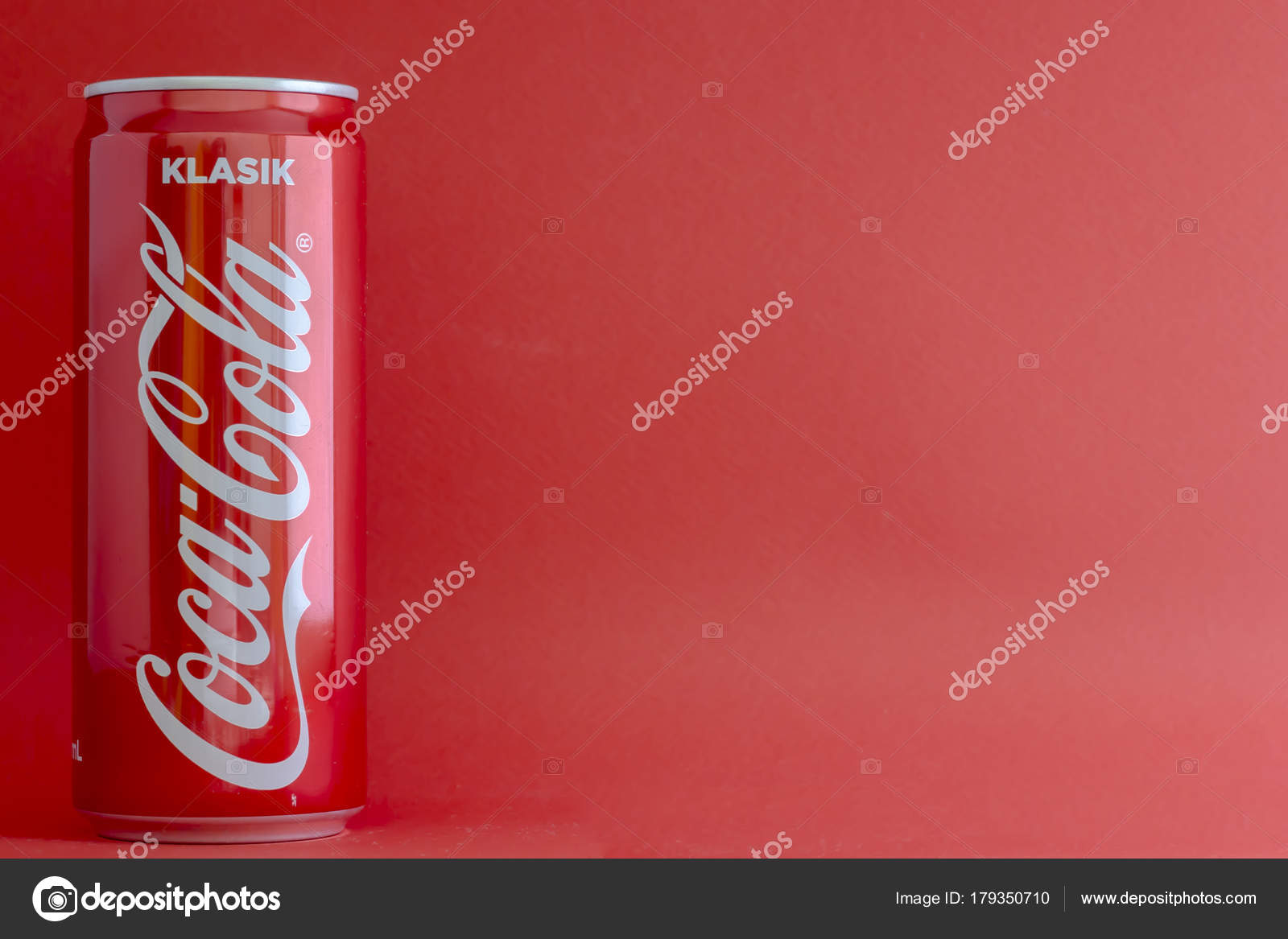 Amerikanischer Kühlschrank Coca Cola : Umstrittener farbstoff krebsverdacht cola und pepsi ändern