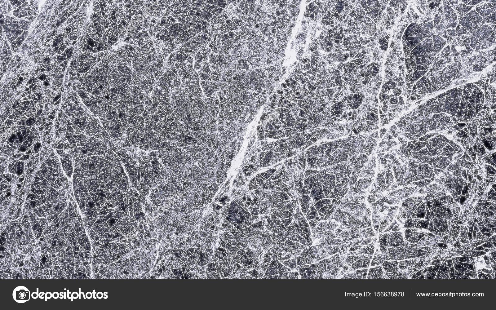 Nervengewebe - abstrakte Abbildung — Stockfoto © spgirolamo #156638978