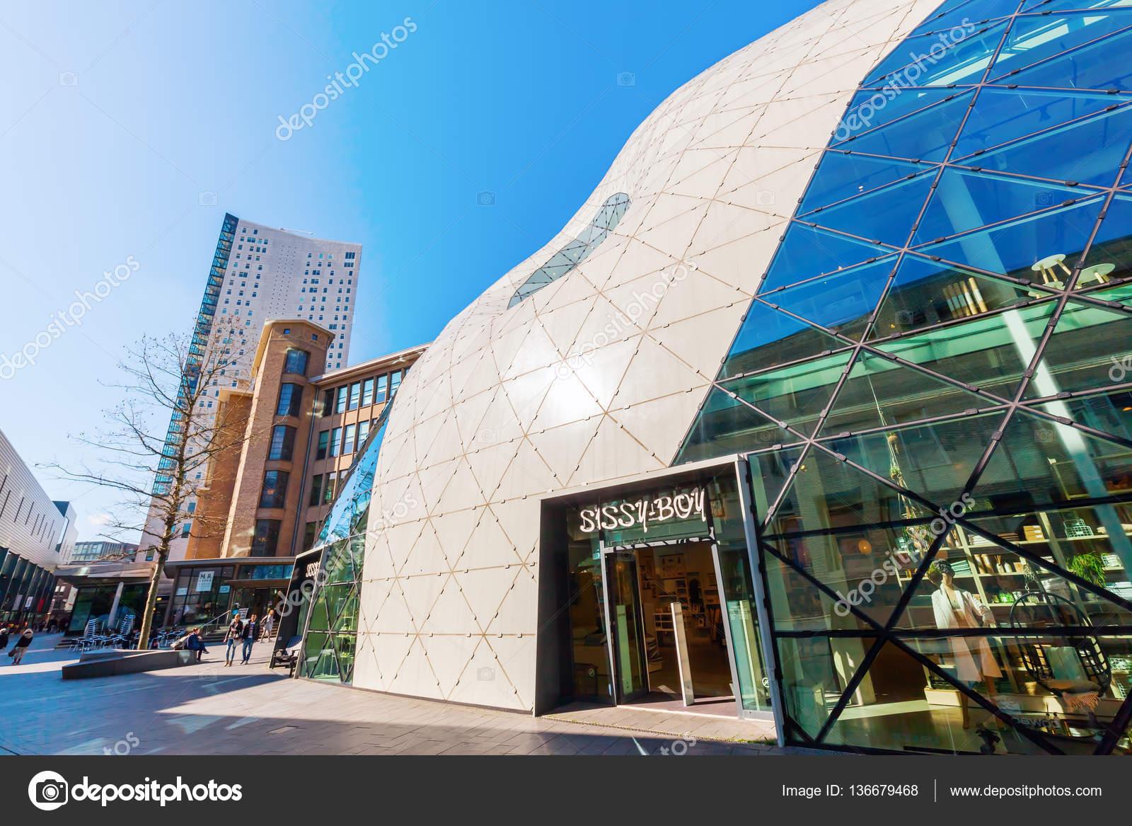 Moderne architektur moderne architektur bamberg entwurf for Dekoration mainz