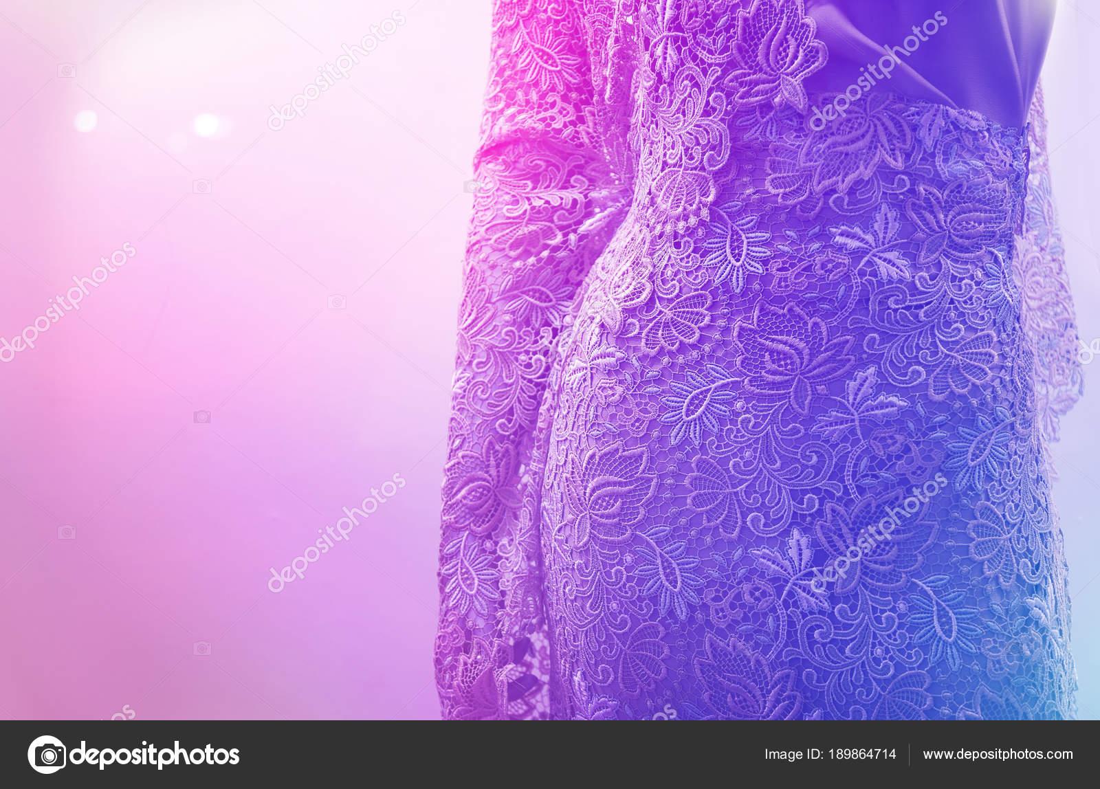 Cierre Textil Tejido Ruff Luz Color Para Fondo Concepto Moda — Foto ...