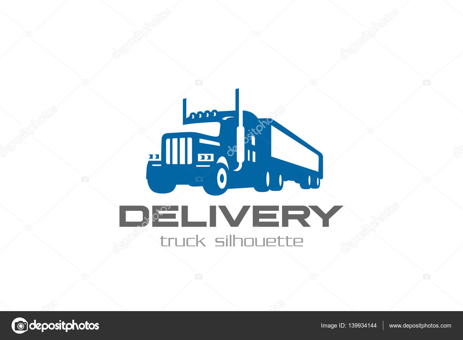 truck logo design wwwpixsharkcom images galleries