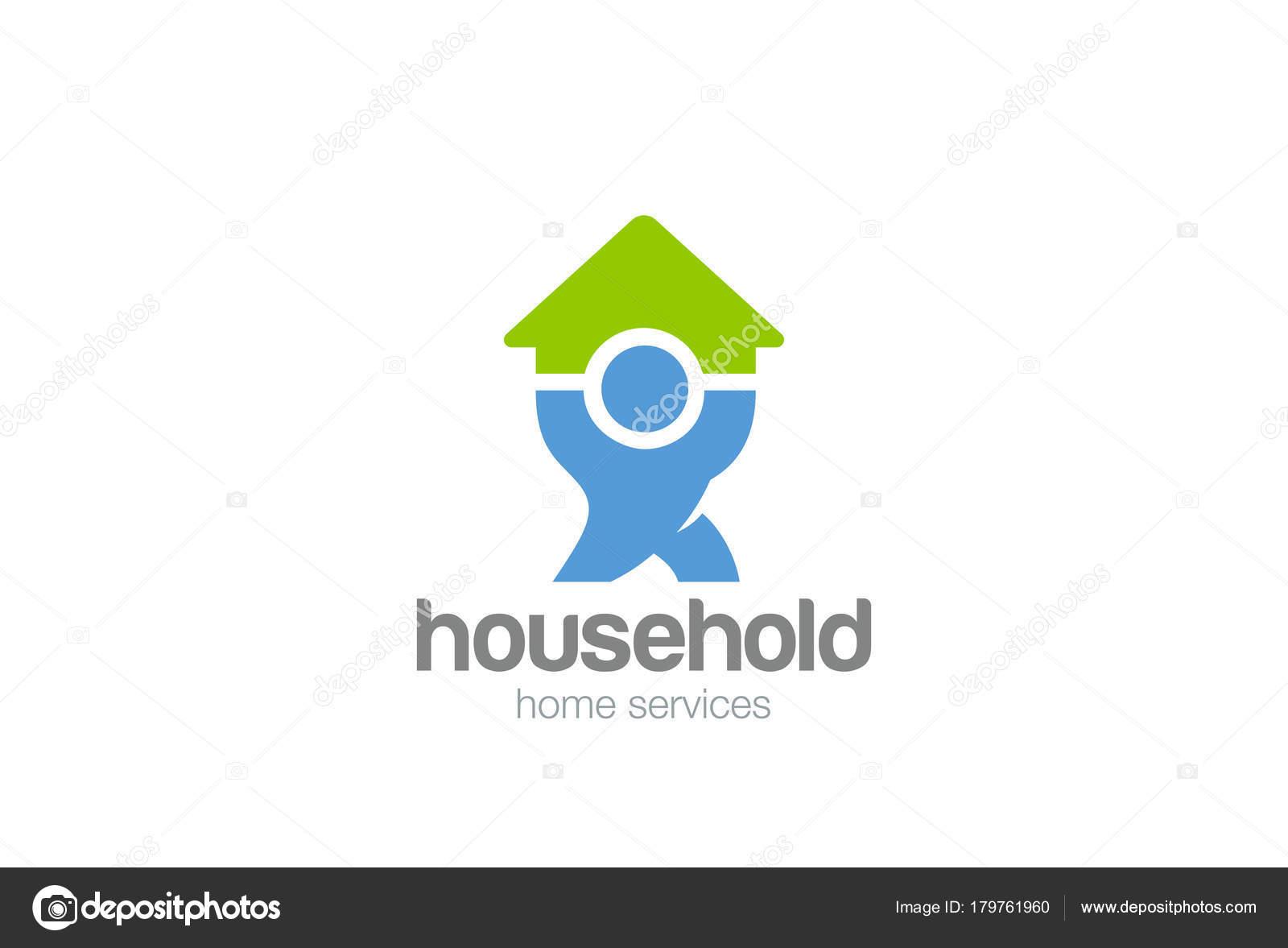 háztartási szolgáltatás