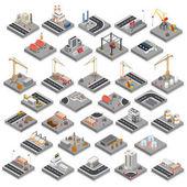 Fotografie Bau macht Energie Pflanzenfabrik