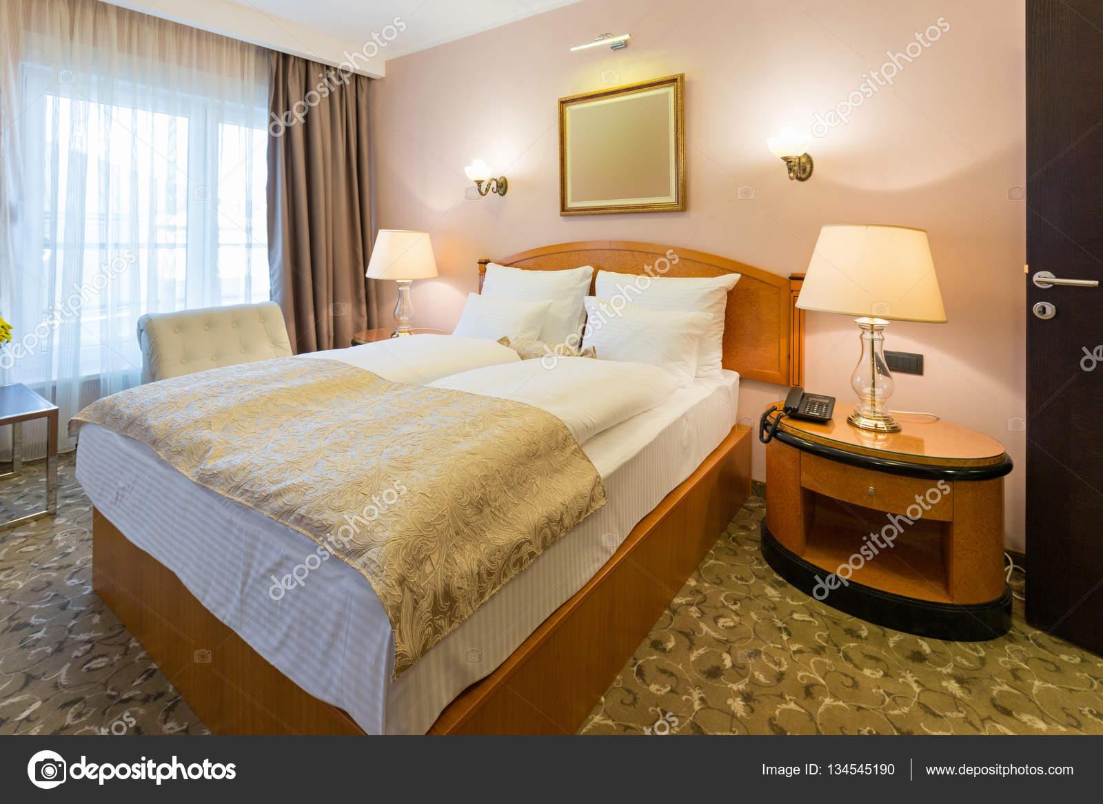 Neues schlafzimmer mako brokat damast bettw sche - Neues schlafzimmer ...