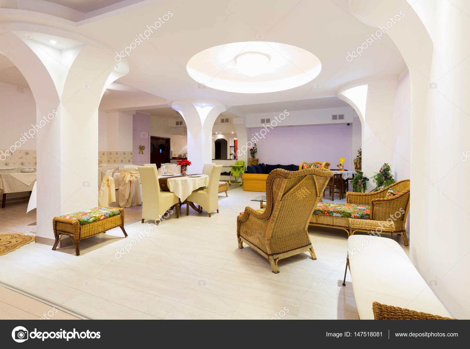 Rilueda 147518081 for Design hotel lizum 1600