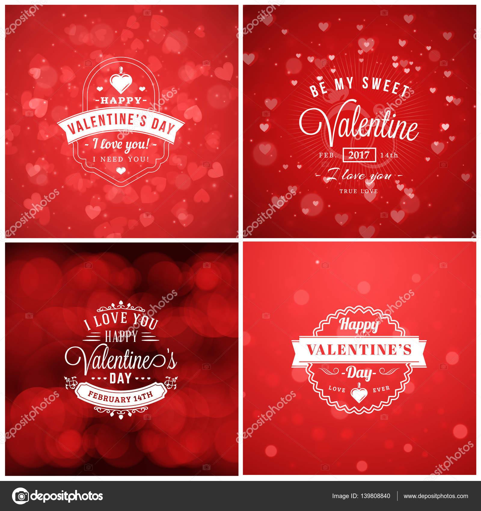 Berühmt Valentinstag Karten Vorlagen Zeitgenössisch - Entry Level ...