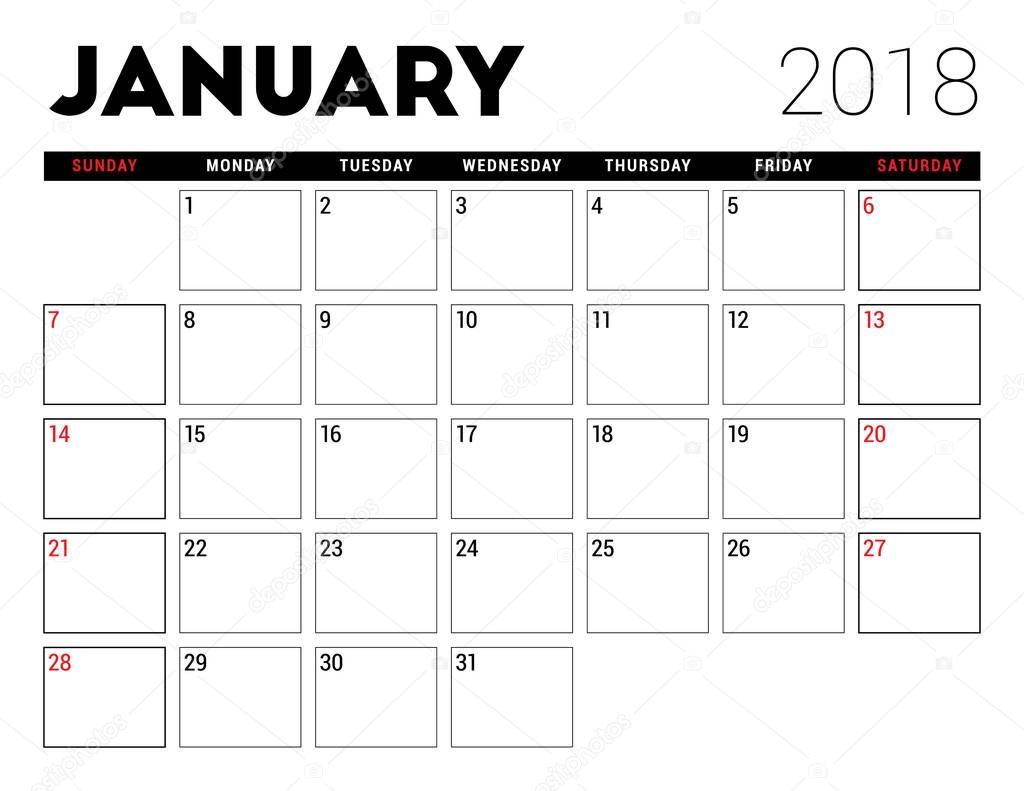 Erfreut Druckbare Workout Kalendervorlage Bilder - Beispiel Business ...