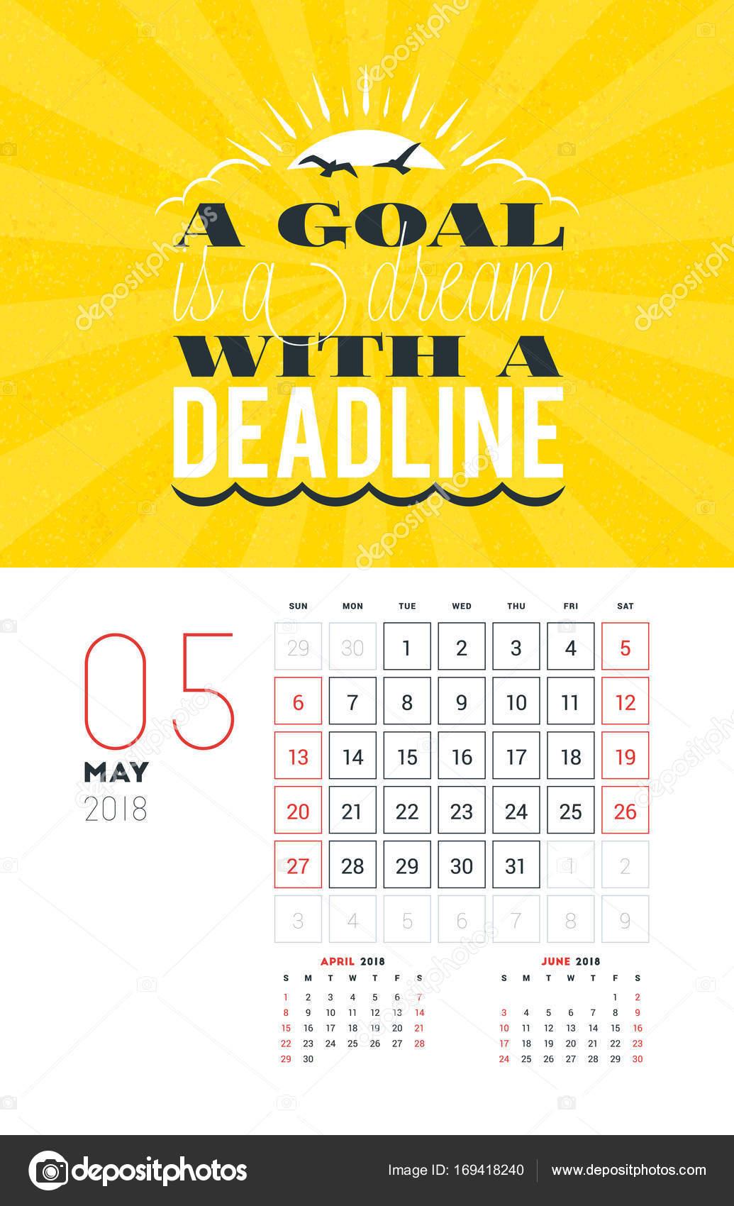 Calendar Design Quote : Calendar bible quote floral wreath stock vector royalty free