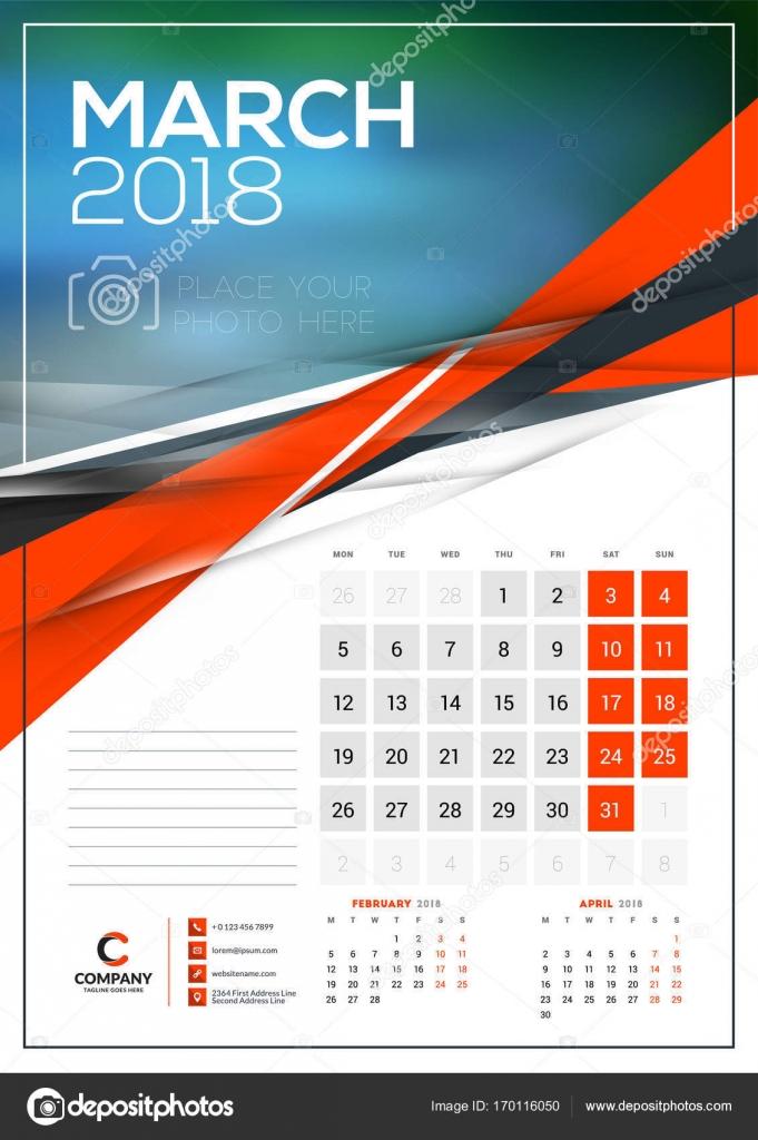 Großartig Leere Spanische Kalendervorlage Ideen - Entry Level Resume ...