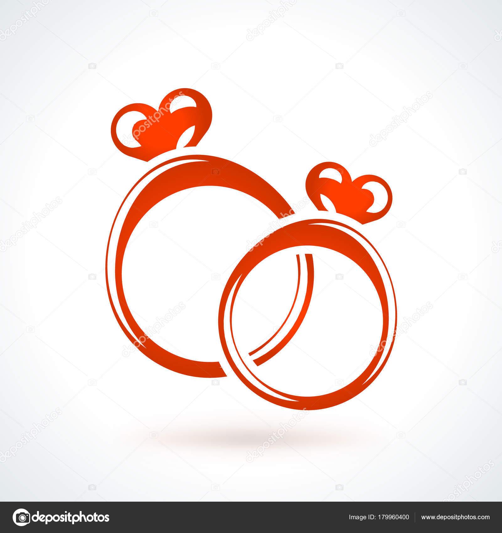 fa datazione portare al matrimonio come fare un profilo su un sito di incontri