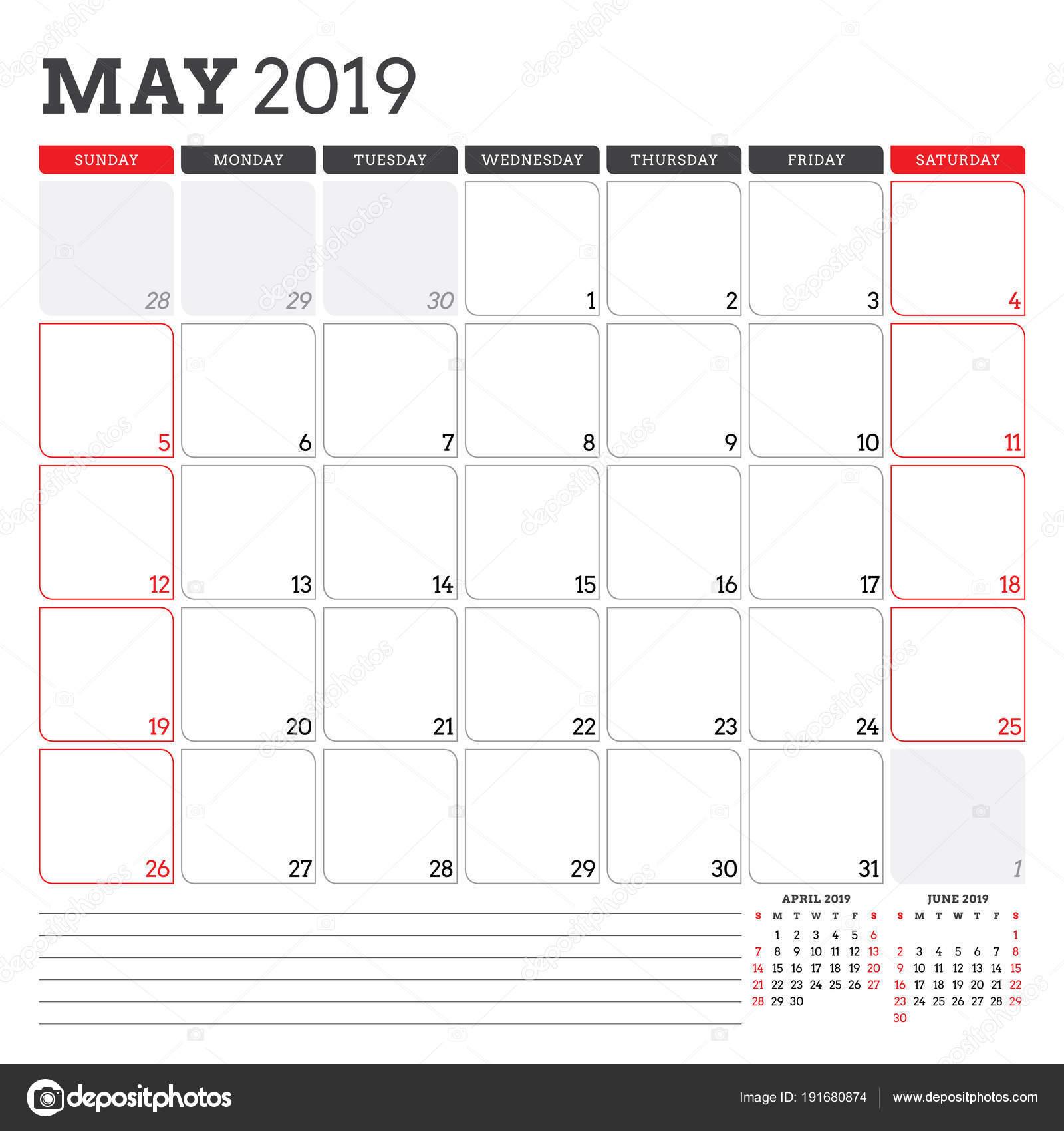 16 Mayıs 2019 Pazar