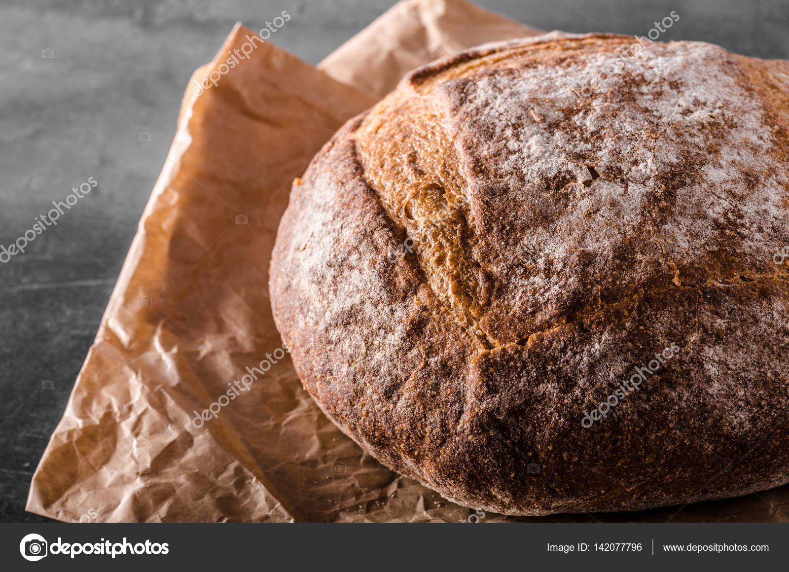 Ψωμί φόντο φωτογραφία προϊόντος — Φωτογραφία Αρχείου © Peteer  142077796 ea48116971b