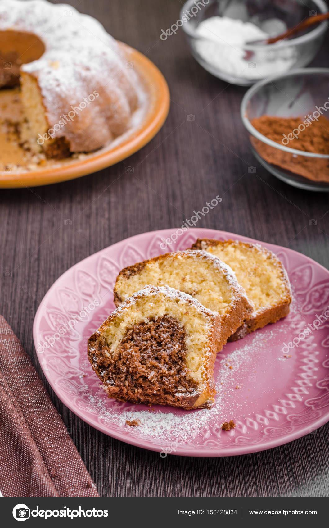 Orijinal Maymun Ekmeği (Monkey Bread) Tarifi