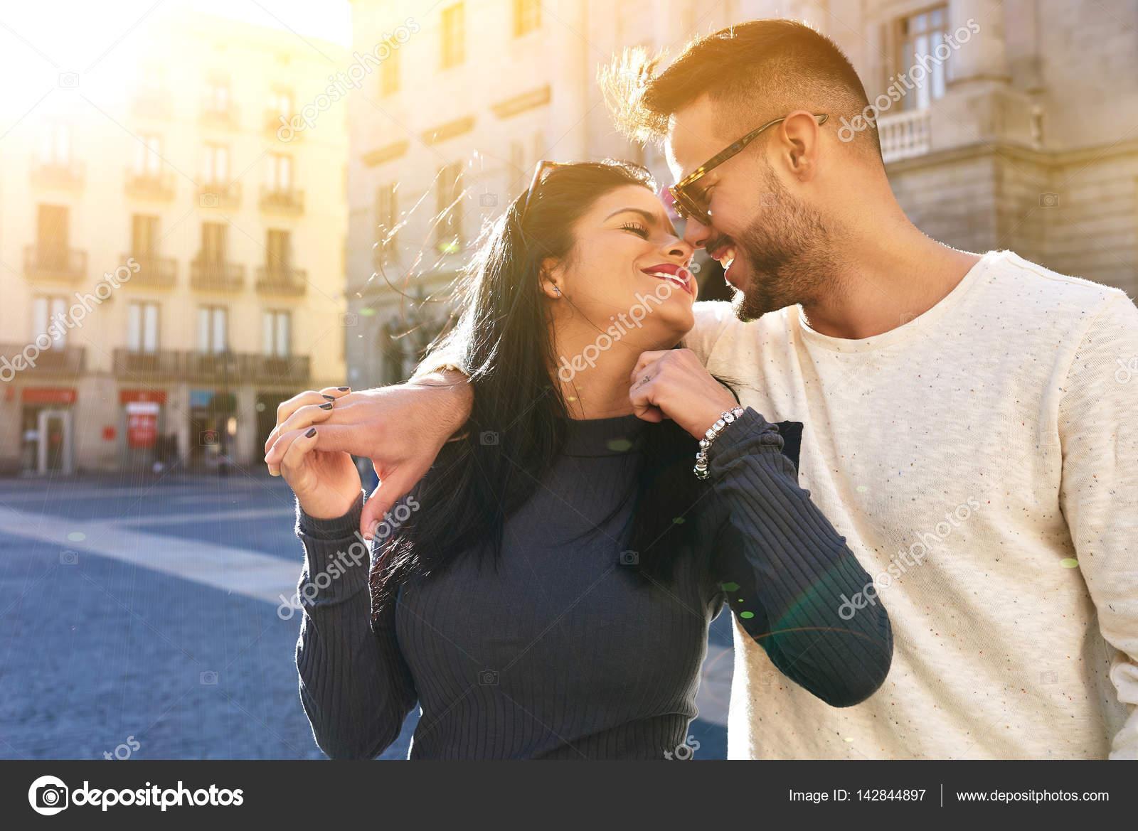 serwis randkowy online w Kalkucie