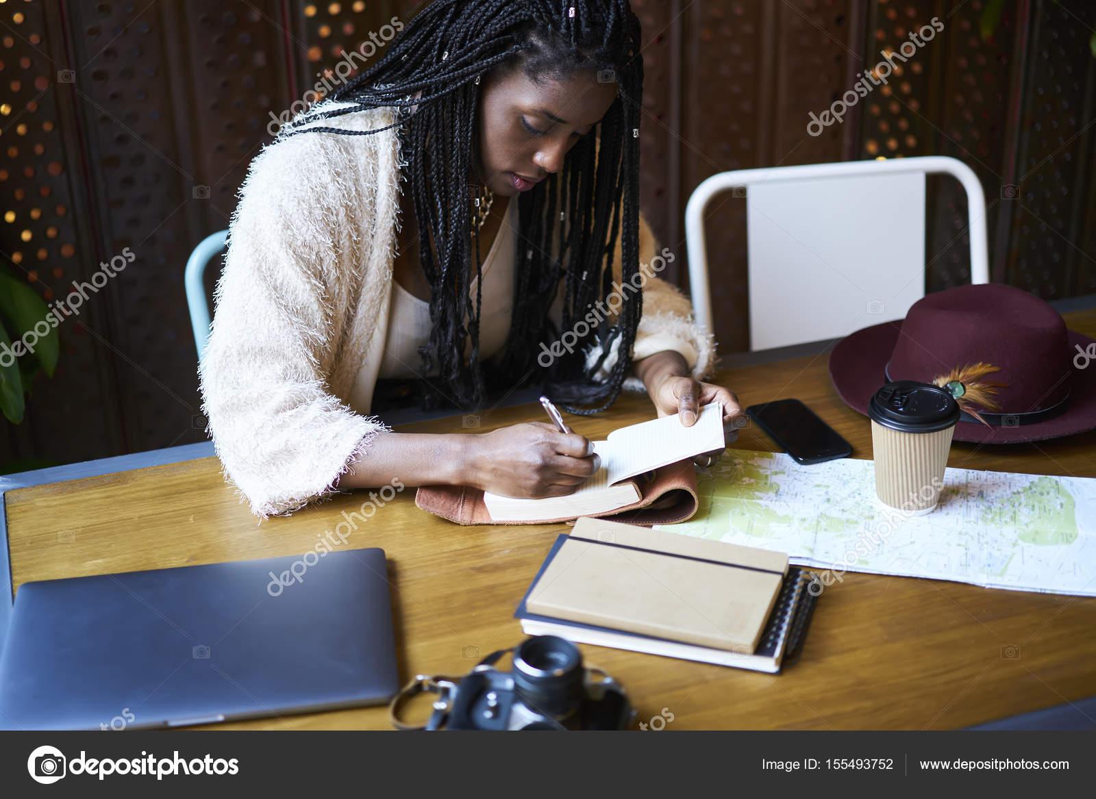 best custom essay writers