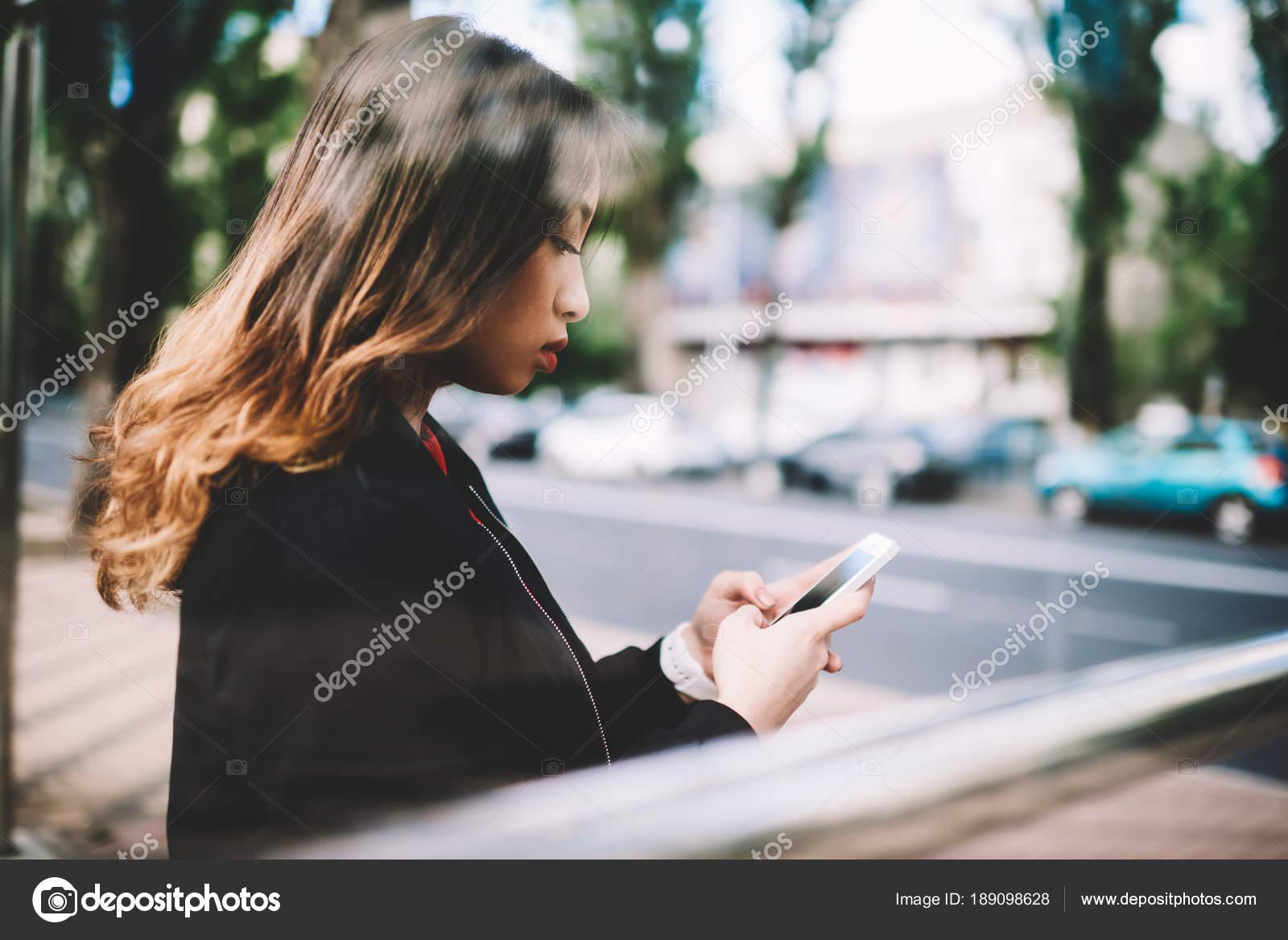 ženské připojení aplikace skvělé první zprávy online seznamka příklady