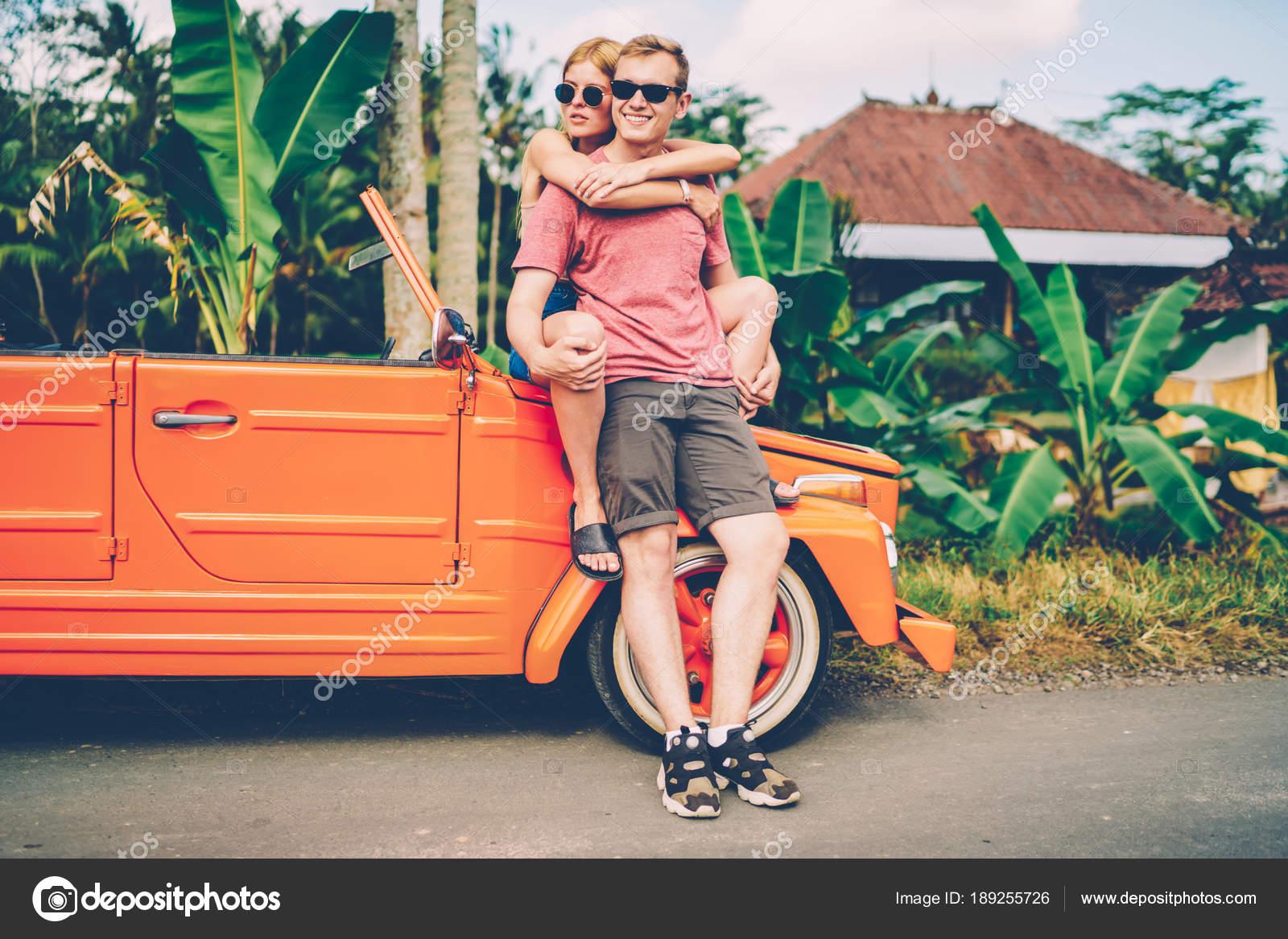 äventyr för par