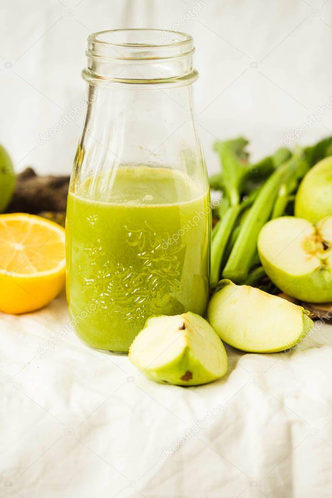 Лимон И Капуста Похудела. Капустная диета — враг лишнего веса, друг здорового организма
