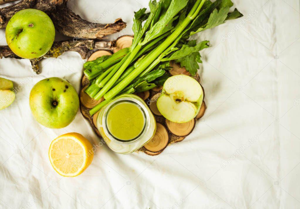 Яблоки С Лимонным Соком Диета. Лимонная диета (5 кг за 2 дня): рецепт, меню, отзывы