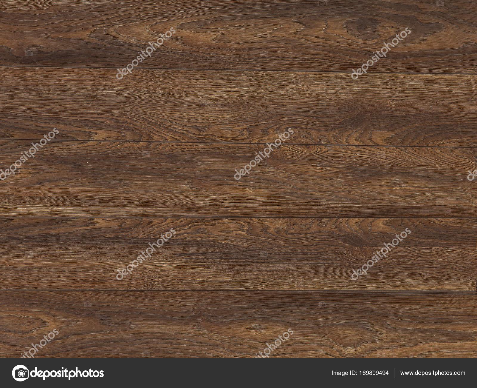 Parede De Madeira Feita De T Buas Lisas De Cor Escura Textura De  -> Foto De Parede De Madeira